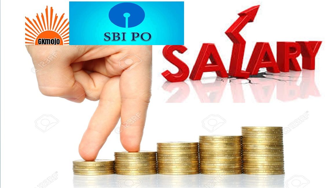e thanks in sbi